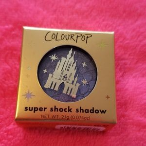 Disney Colour Pop Super Shock Shadow